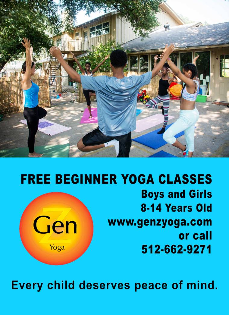 gen-z-yoga-flyer_web